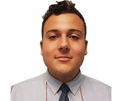 Tyler Maroudas-Hachey