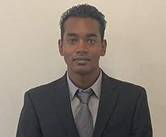 BrandonMarjadsingh