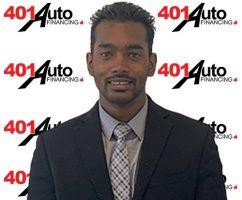 Brandon Marjadsingh-401