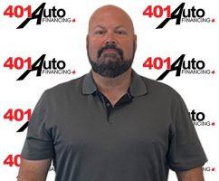 Andrew Deslauriers_401