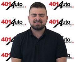 Abdullah Youssef-401