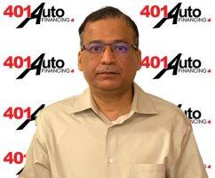 Neeraj_Shrimali_401