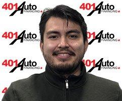 Cristian Nieto-Mora_401